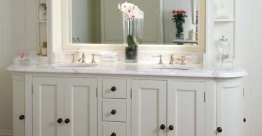 White_Wood_Vanity_Reviews