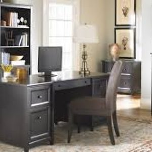 white_desk_with_drawers