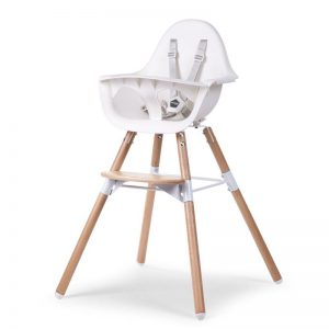 Best Wooden High Chairs for Babies Reviews