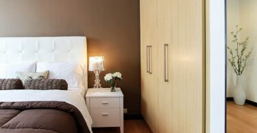 white_wood_headboard