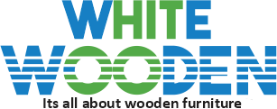 White Wooden Better Buying Guides & Reviews 2021 | White Wood furniture